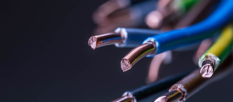 Electrical Wiring | Charlotte, NC | Air Today on